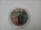 1 долар США Олімпіада 1984 рік., фото №4