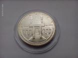1 долар США Олімпіада 1984 рік., фото №5