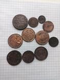 Царские монеты, фото №2