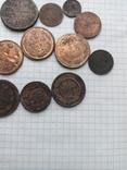 Царские монеты, фото №4