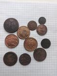 Царские монеты, фото №5