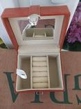 Jewellry box., фото №6