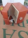 Jewellry box., фото №7
