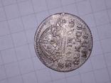 Польша 1 грош,1609р., фото №3