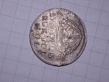 Польша 1 грош,1609р., фото №5