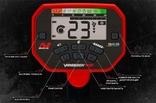 Металлоискатель Minelab Vanquish 440 Special + Pro-Find 20, фото №3
