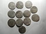 12 монет, фото №2