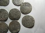 12 монет, фото №4