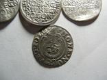 12 монет, фото №5