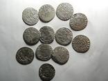 12 монет, фото №7