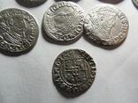 12 монет, фото №9