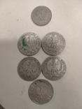 Монети Польщі, фото №5