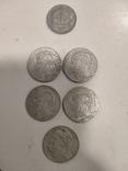 Монети Польщі, фото №6