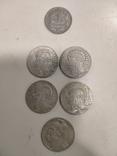 Монети Польщі, фото №8