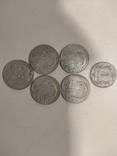 Монети Польщі, фото №9