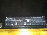 Приставка игровая Сони Плейстейшн Sony PlayStation 3 PS3 FAT, фото №4
