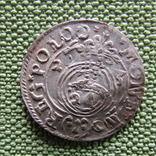 Полторак 1623 года POLOO, фото №2