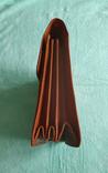Кожаный портфель СССР, фото №4