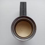Инструмент для нарезки масла., фото №9