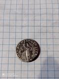 Динарий Домициан, фото №3