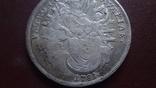 Талер 1781 Бавария серебро (8.3.7), фото №6
