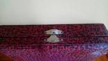 Набор ложек, фото №5