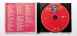 POP' N' HITS. Best In The World...Ever!. Vol. 22. МР3., фото №4