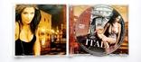 ITALY. World Songs. МР3, фото №4