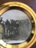 Одесса Девушки на склонах Лопаты, фото №5