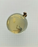Сувенир Земной шар, фото №5
