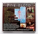 PINK FLOYD. 15 альбомов. МР3., фото №3