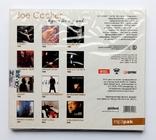 JOE COCKER. 1976 - 2006. МР3. Made in Russia., фото №3