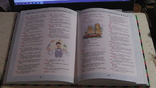 The OXFORD illustrated junior dictionary, фото №6