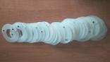 Кільця для розведення шиншилл, фото №3