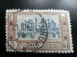 Британские колонии. Цейлон. Архитектура. гаш, фото №2