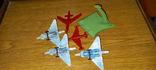 Самолеты СССР, фото №3