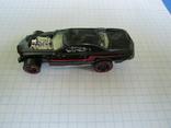 Модель автомобиля Hot Wheels., фото №2