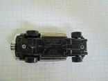 Модель автомобиля Hot Wheels., фото №4