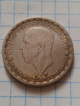 1 крона 1950 Швеція срібло, фото №6