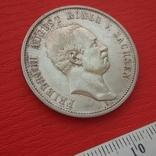 3 марки 1912 г, фото №6