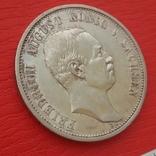 3 марки 1912 г, фото №7