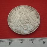 3 марки 1910, фото №13