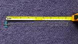 Ланцюжок з підвіскою, фото №2