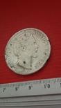 5 марок1871 г, фото №4