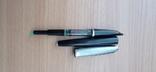Ручка чорнильна Союз, фото №5