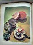 """"""" Книга о вкусной и здоровой пище"""" 1964год, фото №12"""