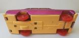 Легковой автомобиль., фото №8