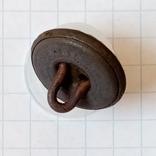 Английская пуговица, фото №7