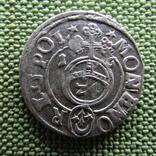 Полторак 1616 года, фото №2