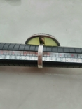 Набор гроссуляр зеленый гранат, фото №9
